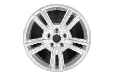 "Sell CCI 03808U30 - 10-12 Ford Mustang 17"" Factory Original Style Wheel Rim 5x114.3 motorcycle in Tampa, Florida, US, for US $187.92"