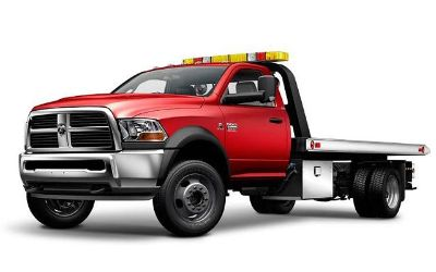 $20, Unlimited Roadside Assistance Call 1-800-796-7710 Ext. 1227