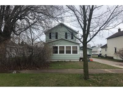 Preforeclosure Property in Escanaba, MI 49829 - N 18th St