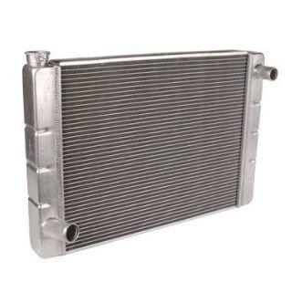 ford-mopar radiator universal radiator