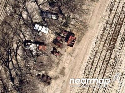 Foreclosure Property in Newfield, NJ 08344 - Piney Hollow Rd