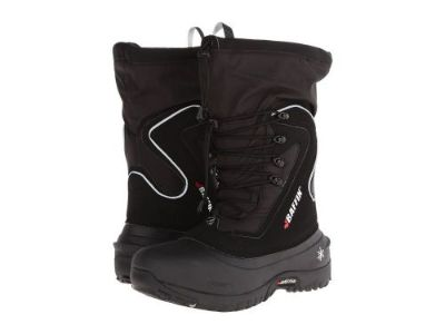 Buy Baffin Flare Ultralite Series Womens Skiing Sled Waterproof Snowmobile Boots motorcycle in Manitowoc, Wisconsin, United States, for US $174.95