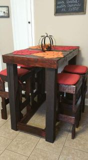 Craigslist - Furniture for Sale in Elizabethtown, KY ...