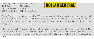NNN Triple Net Dollar General Commercial Investment Property 1031 Exchange & 1033 Exchange Property
