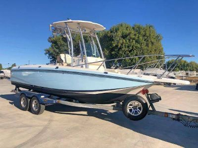 Craigslist Boats For Sale Classifieds In Prattville Alabama Claz Org