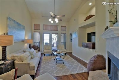 $3450 3 townhouse in Southwest Austin