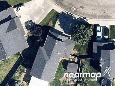 4 Bed 2.5 Bath Preforeclosure Property in Meridian, ID 83646 - E Heritage Park St