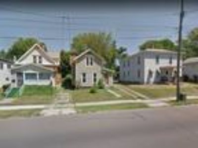 Cheap Property For Sale In Conneaut, Ohio