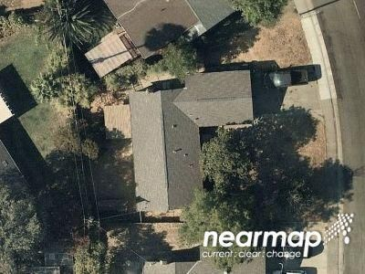 Preforeclosure Property in Citrus Heights, CA 95621 - Rosswood Dr