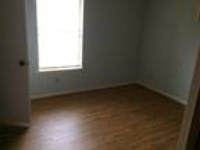 Roommate wanted to share Two BR One BA House...