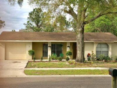 $3750 3 single-family home in Hillsborough (Tampa)