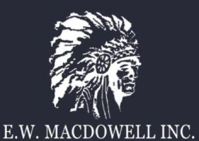 MacDowell Roofing