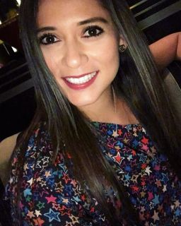 Maria S is looking for a New Roommate in Miami with a budget of $1500.00