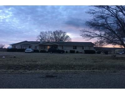 Preforeclosure Property in Chino Valley, AZ 86323 - Maricopa St