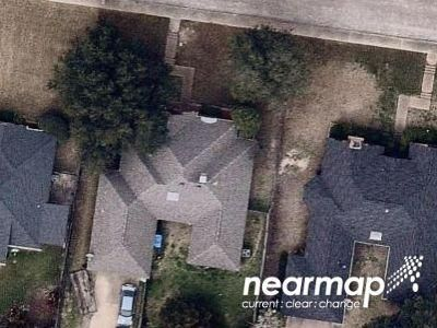 Preforeclosure Property in Desoto, TX 75115 - Oartbrook Dr