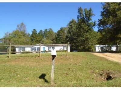 3 Bed 2.0 Bath Preforeclosure Property in Spring Hope, NC 27882 - Williams Rd
