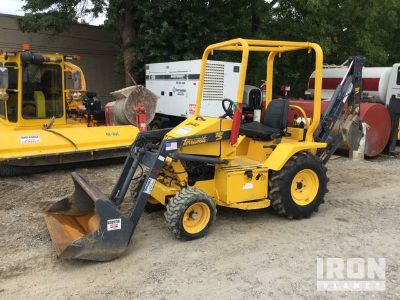 Loader Backhoes - Knoxville Classifieds - Claz org