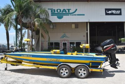 Bullet - Boats for Sale Classifieds - Claz org