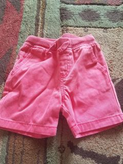 Cat and jack 18 months bnwt