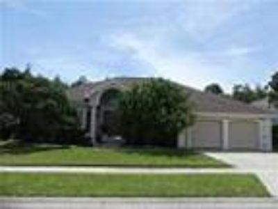 3295 TIMUCUA CIR - RealBiz360 Virtual Tour