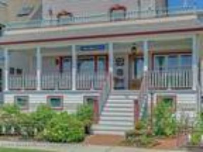 Ocean Grove Seven BR Eight BA, Available July 27-August 3 SUMMER 2019