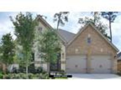 New Construction at 118 TRILLIUM PARK LOOP, by Perry Homes