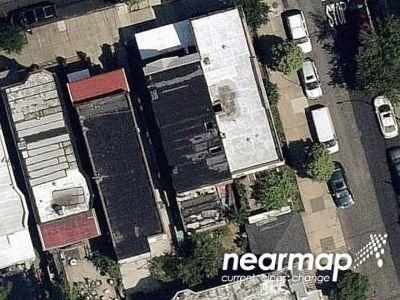 Foreclosure Property in Bronx, NY 10462 - Van Nest Ave