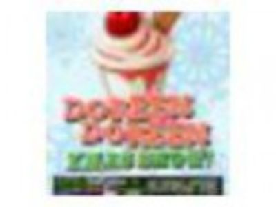 Doreen Doreen Xmas Show