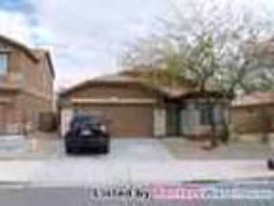 Lovely Home In San Tan Valley