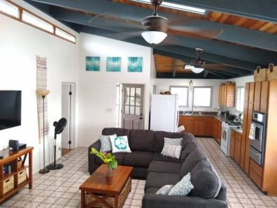 $4200 3 townhouse in Kailua