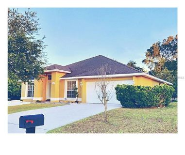 easy commute to highway this immaculate ready to move in home