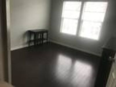 Roommate wanted to share Two BR One BA Townhouse...