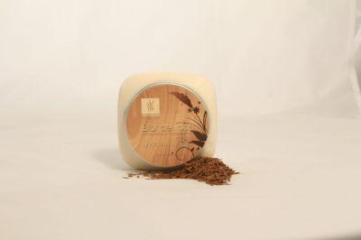 Amazing Artisan Soaps Make Great Gifts