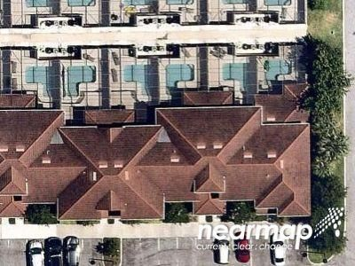 Preforeclosure Property in Kissimmee, FL 34747 - Bismarck Palm Rd