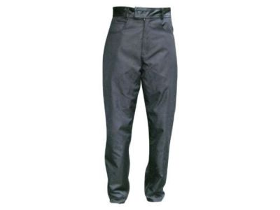 Find Cordura Polyester Pants motorcycle in Herndon, Virginia, United States, for US $19.99