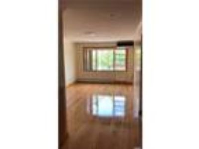 Real Estate Rental - Three BR, Two BA Contemporary
