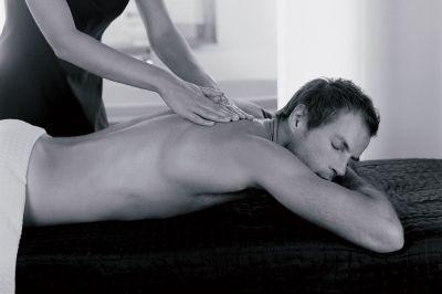 Deep Tissue, Essential Oils, Massage Evansville