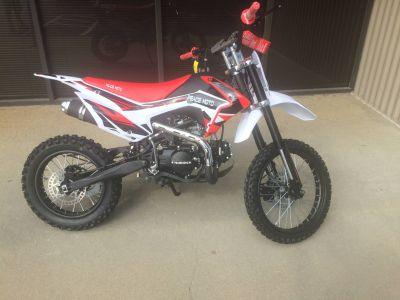2019 Peace Sports XB87 Motocross Bikes Norcross, GA