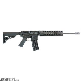 For Sale: Diamondback DB-15