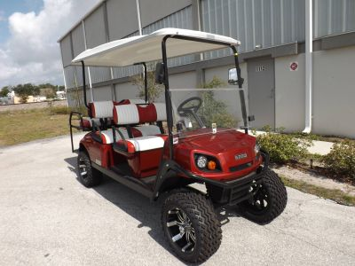 Craigslist Gas Golf Carts Vehicles For Sale Classifieds In Lakeland Florida Claz Org