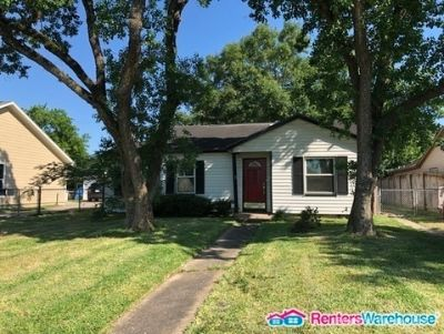 Charming 3/1 Home w/Study, Minutes from UH & TSU