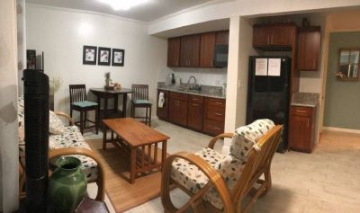 $2000 1 townhouse in Aiea