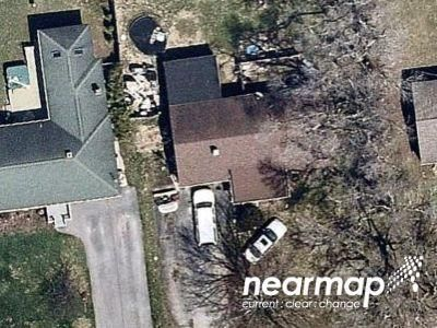 3 Bed 1.0 Bath Foreclosure Property in Whitesboro, NY 13492 - Whitford Ave