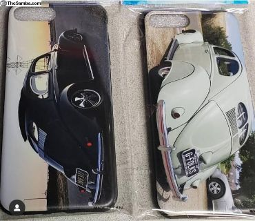CREATE YOUR OWN CASE iphone samsung motorola lg