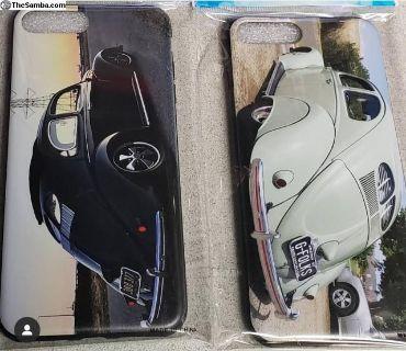 CREATE YOUR OWN CASE iphone samsung motorola lg