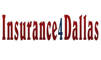Insurance4Dallas
