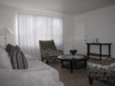 Park Lee Apartments - 1 BR