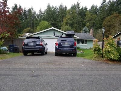 3 Bed 1.5 Bath Preforeclosure Property in University Place, WA 98467 - 84th Ave W