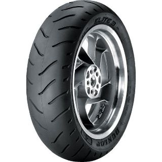 Find MT90B-16 Dunlop Elite 3 Bias Touring Rear Tire-407991 motorcycle in San Bernardino, California, US, for US $122.97
