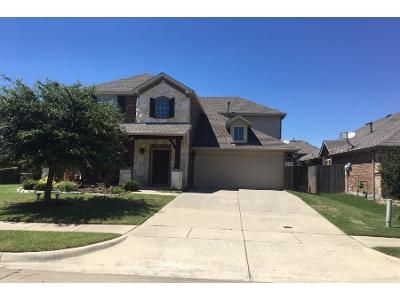 Preforeclosure Property in Mckinney, TX 75070 - Flat Creek Trl